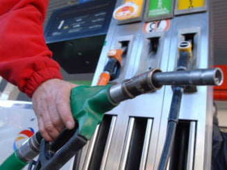 Basescu, la intalnirea cu FMI: Acciza suplimentara la benzina si motorina nu e necesara, nu o sustin