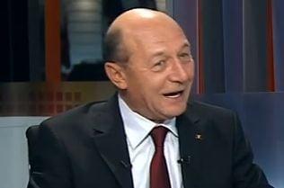 Basescu, pronosticuri despre ruperea USL: E lupta pentru cine e jupanul, Ponta vrea sa fie Stapanul Inelelor
