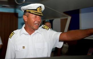 Basescu, replica pentru Ponta: Daca te ducea mintea sa inveti cate ceva de la mine, astazi erai presedintele Romaniei
