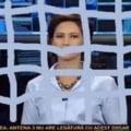 Basescu, socat de Antena 3 (Opinii)
