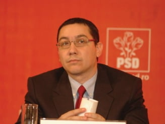 Basescu a atacat dur Opozitia - Vezi reactiile politicienilor