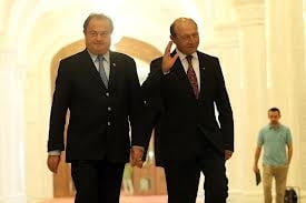 Basescu a dinamitat ARD (Opinii)