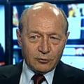 """Basescu a discutat despre Ghita in CSAT. Va clarifica MRU scandalul """"Ponta, ofiter SIE""""?"""