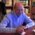 Basescu a fost citat la... Cotroceni. Cum explica sefa Tribunalului Bucuresti