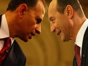 Basescu a luat voturile maghiarilor, Geoana pe ale lui Antonescu, Oprescu si Vadim