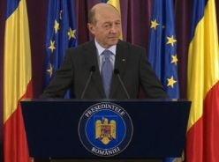 Basescu a primit cererea pentru avizarea urmaririi penale a lui Silaghi