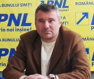 Basescu a semnat numirea lui Gigel Stirbu la Ministerul Culturii