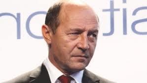 Basescu a vorbit cu diplomatii despre Rusia, Coreea si Republica Moldova