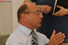 Basescu ar alege scenariul 3 din Carta lui Juncker: Sa aderam la euro in doi ani