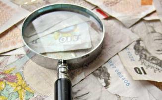 Basescu are dreptate: Guvernul a taiat investitiile finantate de la bugetul de stat - Dar ce fac privatii?