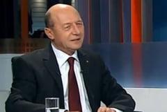 Basescu ataca planul USL: Referendum in aceeasi zi cu prezidentialele, o lovitura de stat, un sacrilegiu democratic
