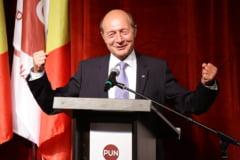 """Basescu cere suspendarea """"revolutiei lui Daddy, Vilcov si Olguta"""": Guvernantii sunt socati de efecte"""