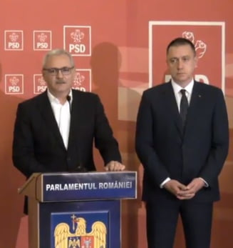 """Basescu crede ca Fifor a demisionat ca """"sa nu fie parte a mizeriei puse la cale de Daddy"""" in cazul licitatiei pentru corvete"""