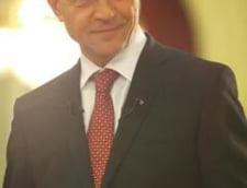 Basescu crede ca PSD-ALDE ar trebui lasate singure in sala la votarea motiunii. Viclenia de Teleorman nu tine loc de inteligenta
