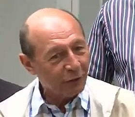 Basescu da in judecata Antena3: Veti plati atat cat trebuie! (Video)