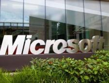 Basescu da noi informatii despre dosare: 9 firme si persoane din EADS se regasesc si in Microsoft