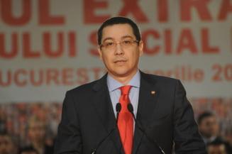 Basescu decredibilizat, principalul atuu al Guvernului Ponta - analiza GeoPol