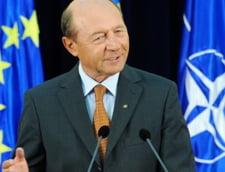 Basescu e nemultumit ca are pensia mica. Iata cati bani ia in plus de la stat