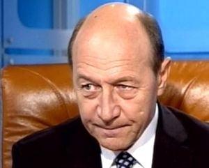Basescu explica umilinta de la Cotroceni si de ce promoveaza femeile
