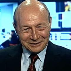 Basescu ii da lectii lui Iohannis despre relatia cu Ponta: S-a dovedit un esec. Nu e cinstit cu nimeni
