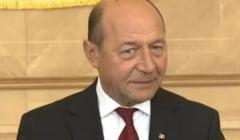 Basescu il contreaza pe Marga: Romania nu a anuntat contributia pentru Afganistan