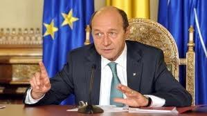 Basescu il primeste, in sfarsit, pe ambasadorul Olandei, pentru acreditare