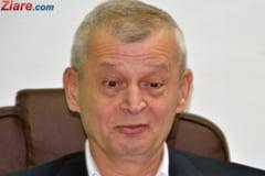 Basescu l-a pulverizat pe Oprescu la Capitala (Opinii)