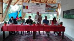 Basescu le raspunde romanilor din Timoc care acuza Bucurestiul ca i-a lasat balta (Video)