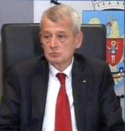 Basescu nu vine la inaugurarea pasajului Basarab. Oprescu: Sufar!