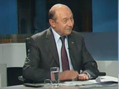 Basescu prezinta trucul prin care Dancila poate fi invitata la summitul de la Sibiu