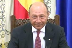 Basescu primeste marti delegatia comuna a FMI, CE si BM