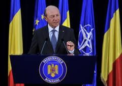 Basescu retrimite Parlamentului Legea privind parteneriatul public-privat
