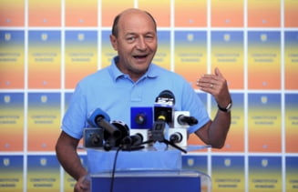 Basescu se dezice de PDL, daca boicoteaza referendumul