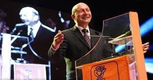 Basescu se duce la Congresul PD-L