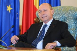 Basescu se leapada de memorandumul cu FMI - ce se va intampla cu acordul