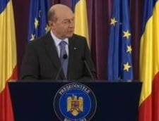 Basescu si Boc, vinovatii fara vina? Opinii