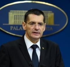 Basescu spune ca Toba este protejatul lui Coldea de la SRI si asteapta testul adevarului (Video)