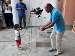 Basescu trage o palma zdravana mamicilor neeroine (Opinii)
