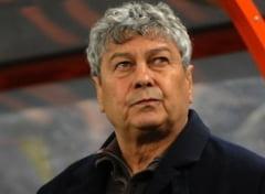 Baskanul lui Galatasaray s-a enervat dupa negocierile cu Mircea Lucescu