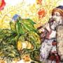 Basme si povesti mai putin cunoscute, din Brasovul de acum peste 100 de ani, vor fi publicate intr-un volum unic in Romania