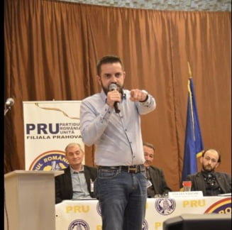 Bataie pe electoratul nationalist: Ce au in comun Geoana si PRU si cat de greu sunt de smuls traditionalistii de la baza PSD