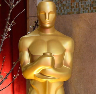 Batalia divelor: voteaza actrita favorita la Premiile Oscar 2014 - Sondaj Ziare.com