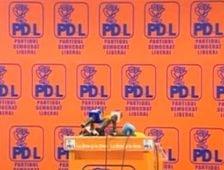 Batalia pe functii in PD-L, aproape de start - Vezi lista candidatilor