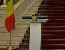 Batalia pentru Romania. Zece observatii la inceput de campanie electorala (Opinii)