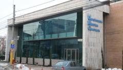 Batalia pentru UMC/Cine sunt candidatii la fotoliul de rector