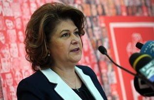 Batalia pentru sefia PSD: Ce spune Rovana Plumb de Liviu Dragnea