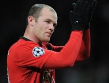 Bate Rooney recordul lui Ronaldo? Barcelona face o oferta colosala