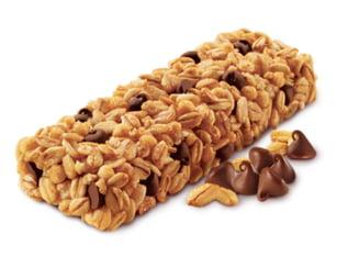 Batoanele de cereale, o bomba cu ceas