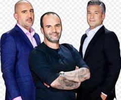 Batut la audiente de Antena 1, Pro TV ia masuri legat de MasterChef