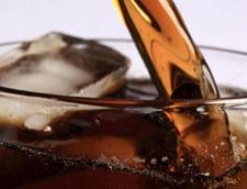 Bauturile dietetice, inamicul tacut - mai periculoase decat cele cu zahar